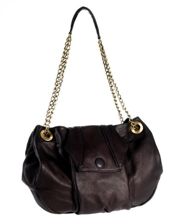 Sac Udaipur city en cuir